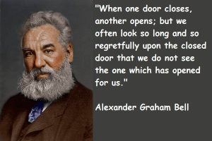 Alexander-Graham-Bell-Quotes-2